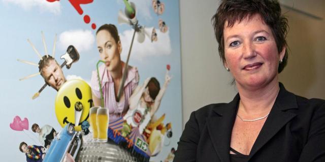 Directeur minder bij VPRO door bezuinigingen