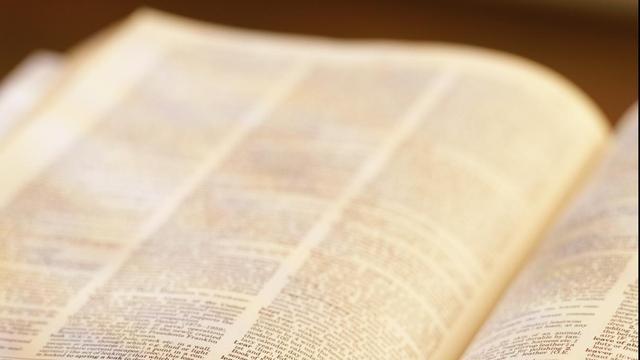 Zeldzame gestolen boeken keren terug naar Zweden