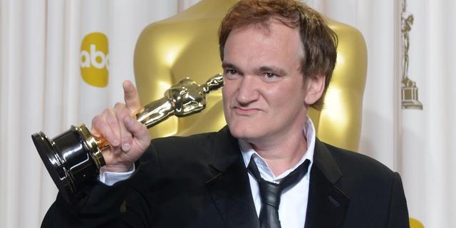 Oscar-winnaars sturen protestbrief over komende uitreiking