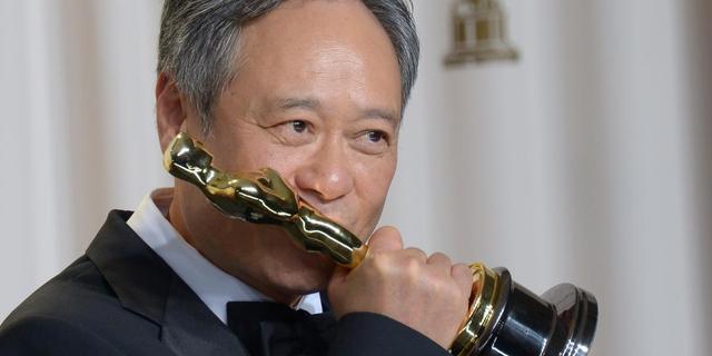 Overzicht van alle Oscars