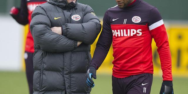Lens lijkt 'gewoon' verzekerd van basisplaats tegen Zwolle