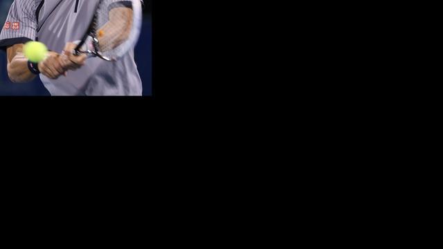 Djokovic wint in Dubai veertiende partij op rij