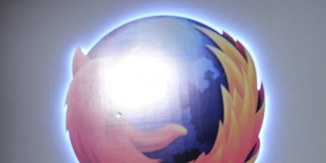 Interface Firefox OS komende maanden op de schop