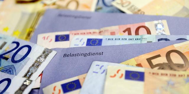 OESO wil balans belasting en investeren