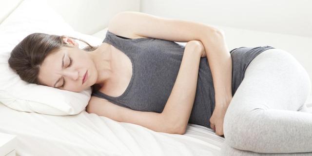 Miljoenen mensen met maag-, lever- of darmklachten: Hoe voorkom je ze?