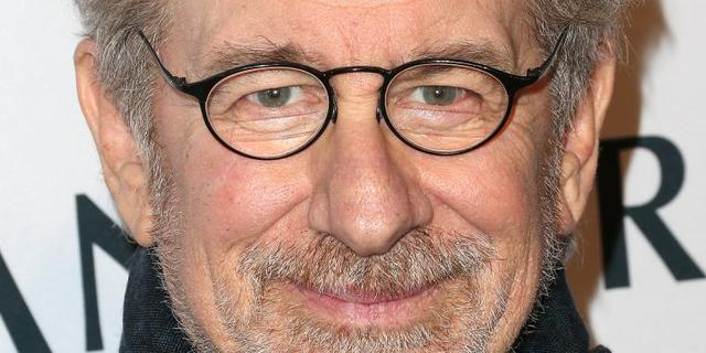 Steven Spielberg voorzitter filmfestival Cannes