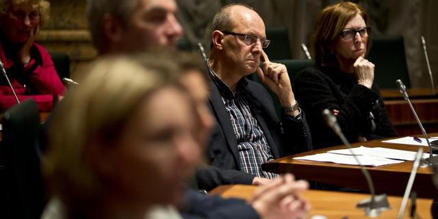 'Identiteit van Noord-Holland is zwak'