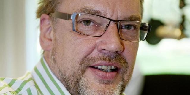 Muziekverzameling Henk Westbroek levert 135.000 euro op