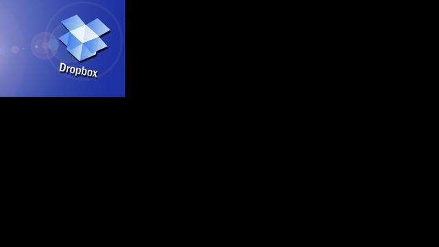 Dropbox breidt functies en opslag voor betalende gebruikers uit