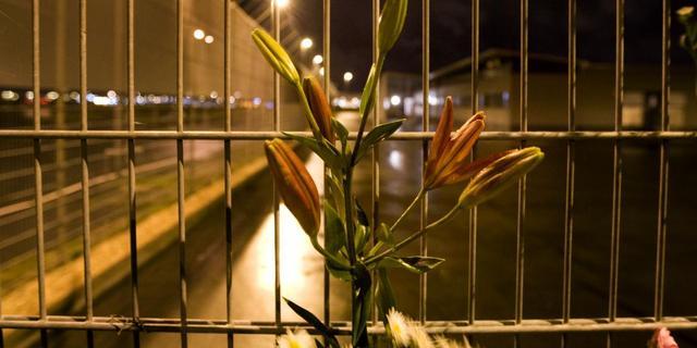 OM wijst schadevergoeding na Schipholbrand af