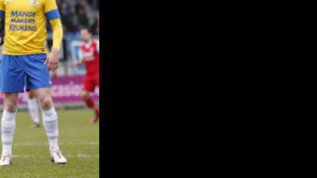PSV en AZ praten verder over Maher
