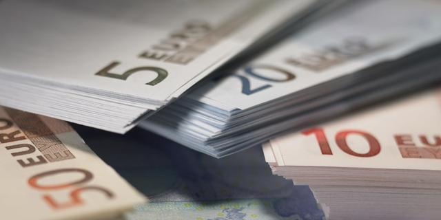 EU vraagt 11,2 miljard euro meer voor begroting