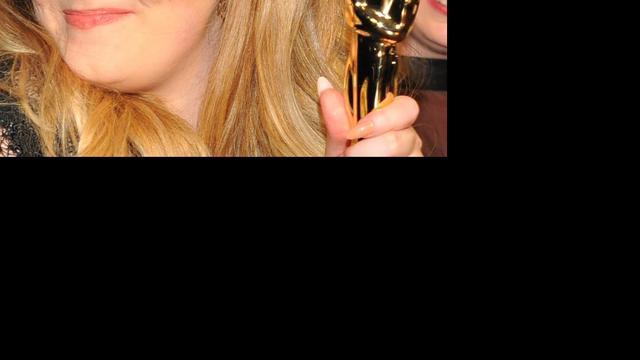 Barbra Streisand wil duet met Adele