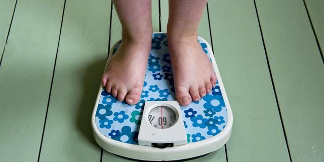 'Overgewicht oorzaak van duizenden kankergevallen'