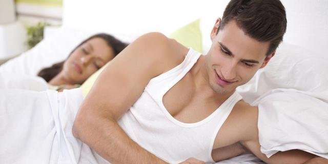 Gebruikers datingsite Second Love te ontmaskeren door lek