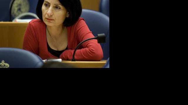 PvdA wil debat over homo-emancipatie