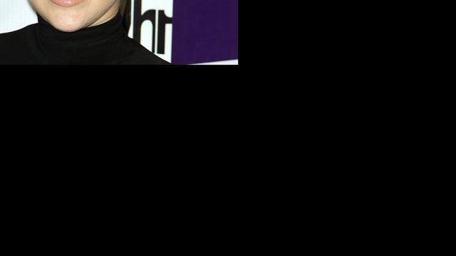 'Miley Cyrus en Liam Hemsworth stellen huwelijk uit'