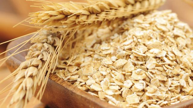 Menselijk dieet bestaat mogelijk al miljoenen jaren uit granen