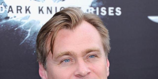 Nederlander draait nieuwe Christopher Nolan-film