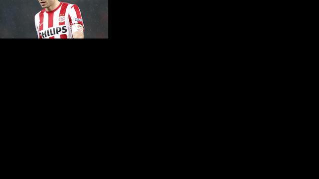 'PSV had nog moeten winnen'