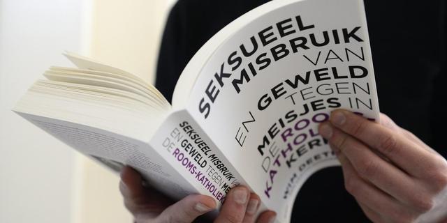 Proef met gratis zorg voor slachtoffers van seksueel geweld