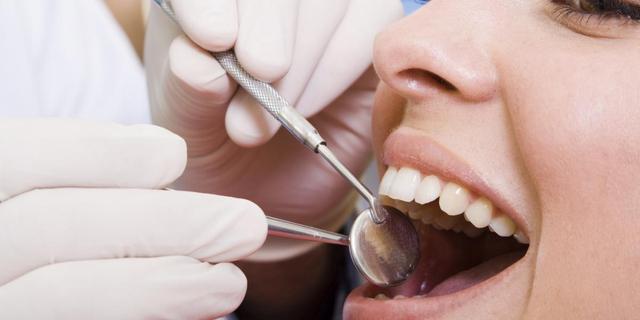 'Stamcellen uit tanden geschikt voor hersenbehandeling'