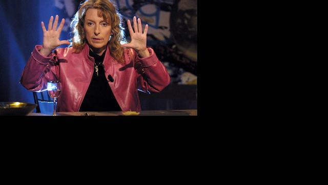 Vrijspraak Jomanda in zaak Sylvia Millecam definitief