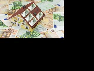 Bedrijf gaat verder met een bemiddelingswebsite voor huurwoningen