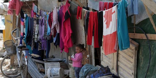 Ploumen wil druk op Syrië opvoeren voor hulpgoederen