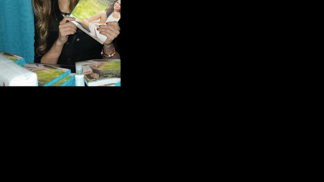 Jessica Alba te zien in actiekomedie