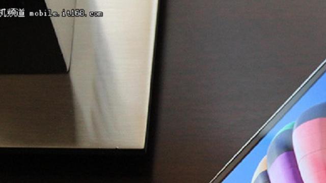 Tal van duidelijke foto's Galaxy S IV gelekt