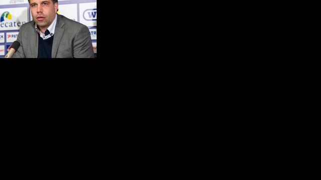 'Langeler wordt hoofd opleidingen bij PSV'