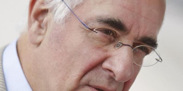 Frits Spits stopt met Oranjejournaal om Koningslied