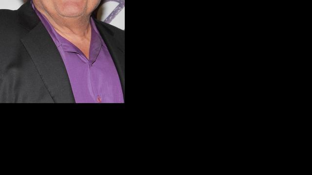 Danny DeVito en Awkwafina toegevoegd aan cast vervolg Jumanji