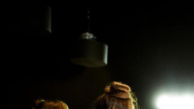 Gaultier bezorgt Kunsthal drukste maand ooit