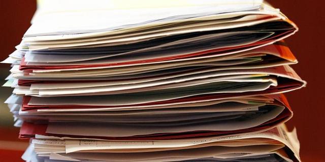 'Kabinet draait verhoging griffierechten deels terug'