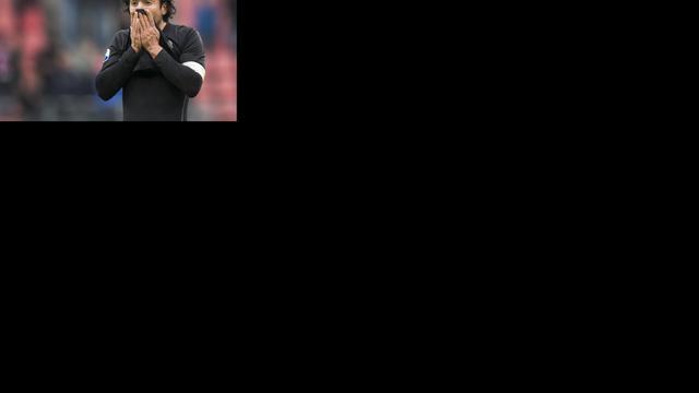 RKC Waalwijk zegt contract Van Peppen formeel op