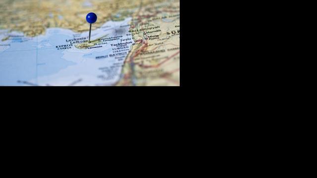 Cyprus wil economie versterken met casino