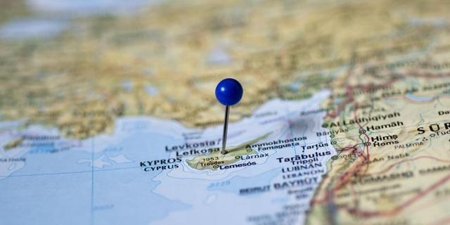 Cyprus krijgt volgende deel noodsteun