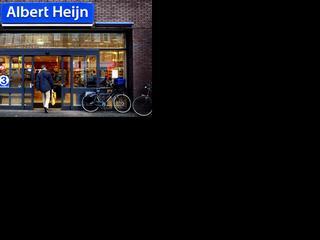 Guacamole van Albert Heijn wordt uit schappen gehaald