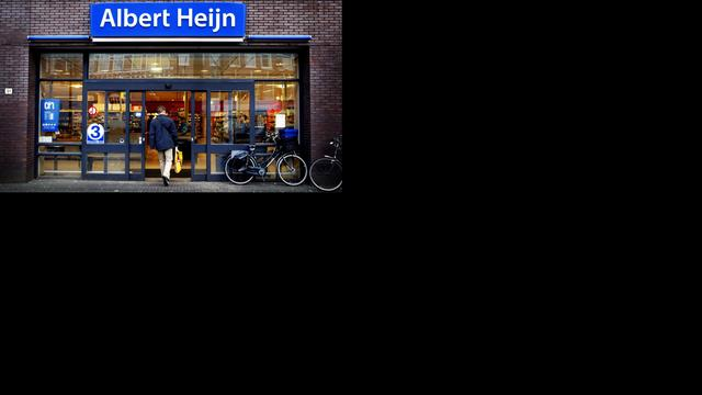 Albert Heijn bij waardevolste Europese merken