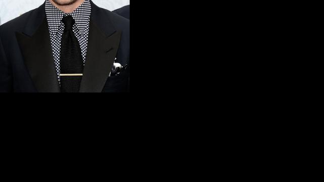 Videoclip Justin Timberlake verwijderd van Youtube