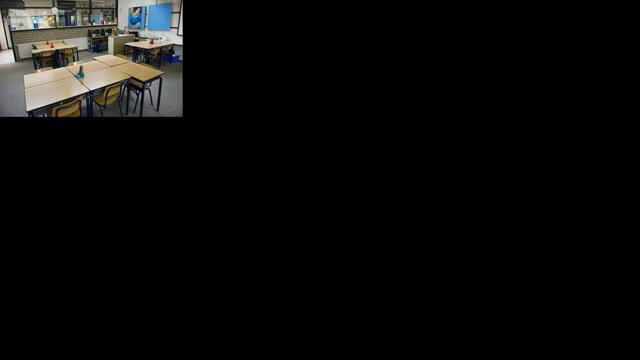 Kamer steunt afschaffen toeslag kleine school