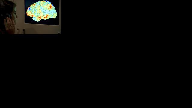 Depressie verandert hersenen permanent