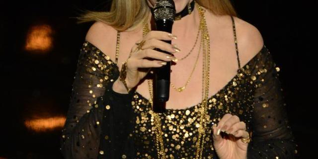 Barbra Streisand breekt Amerikaans hitrecord