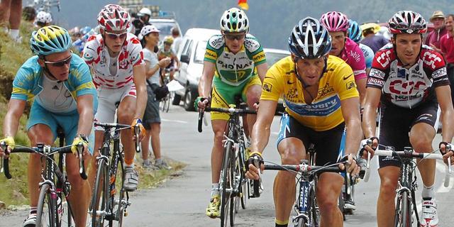 Nederlander blijft ondanks dopingperikelen wielrennen kijken