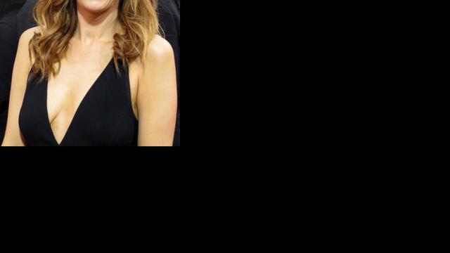 'Kristen Wiig en Fabrizio Moretti uit elkaar'