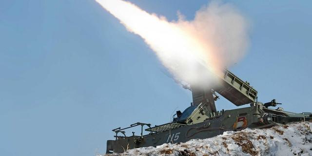 Noord-Korea verbreekt laatste communicatie