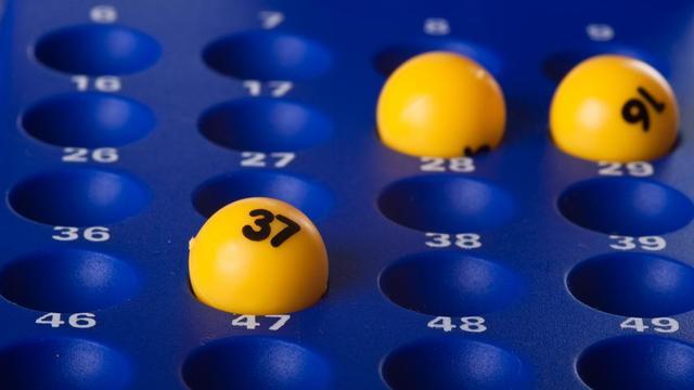Weekendtips Eindhoven: van silent bingo tot stoepkrijten voor volwassenen