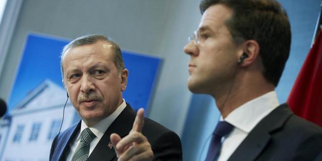 'Nederland heeft sterke positie in zaak Yunus'